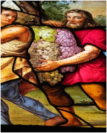Il Duomo e il Cibo
