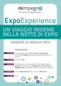 MIMEPGNO_ExpoExperience_volA4