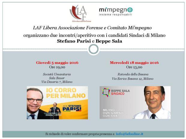 Invito_incontro_con_i_candidati_sindaci