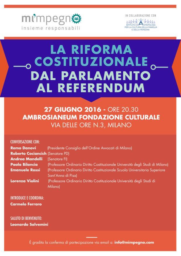 la-riforma-costituzionale-dal-parlamento-al-referendum-27-giugno-2016