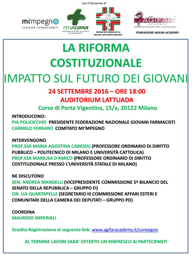 riforma-costituzionale-e-impatto-sul-futuro-dei-giovani