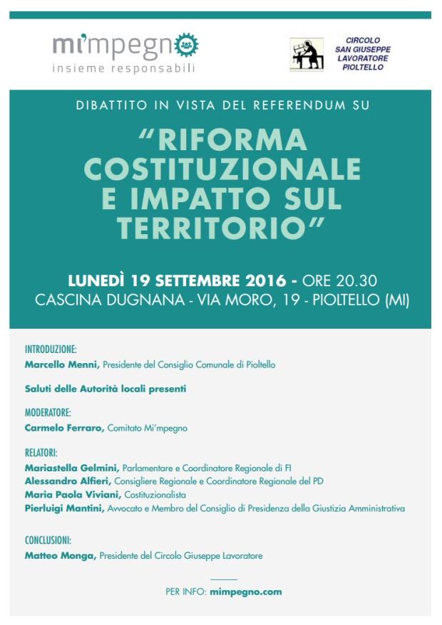 riforma-costituzionale-e-impatto-sul-territorio