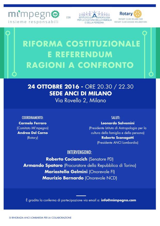 riforma-costituzionale-e-referundum-ragioni-a-confronto-24-ottobre-2016