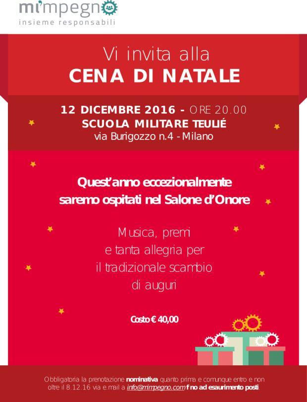 cena-di-natale-12-dicembre-2016