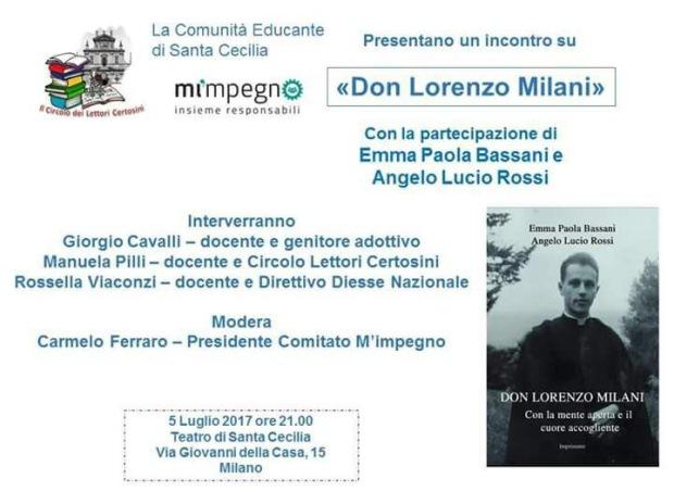 incontro-don-lorenzo-milani