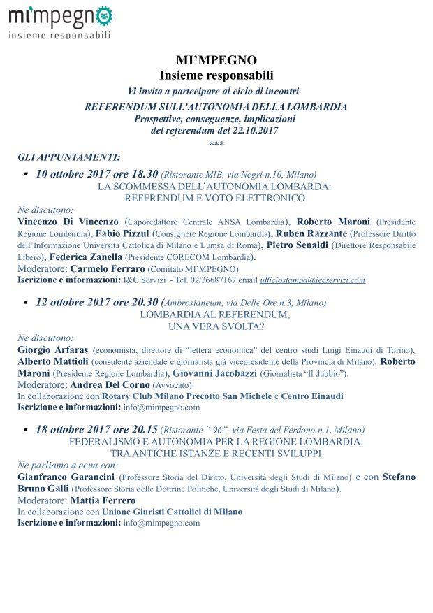 locandina trittico referendum rev