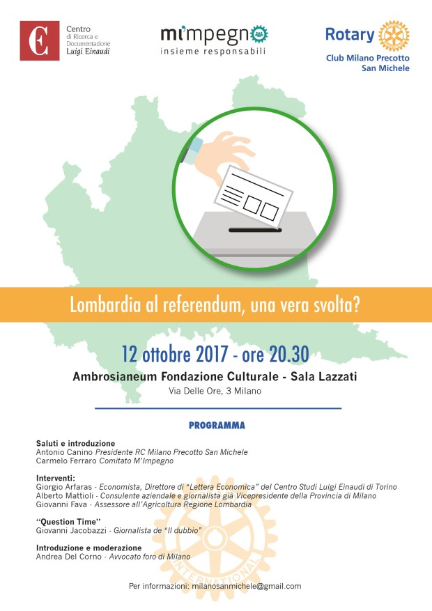 ROTARY_Referendum Lombardia OK_alvivo
