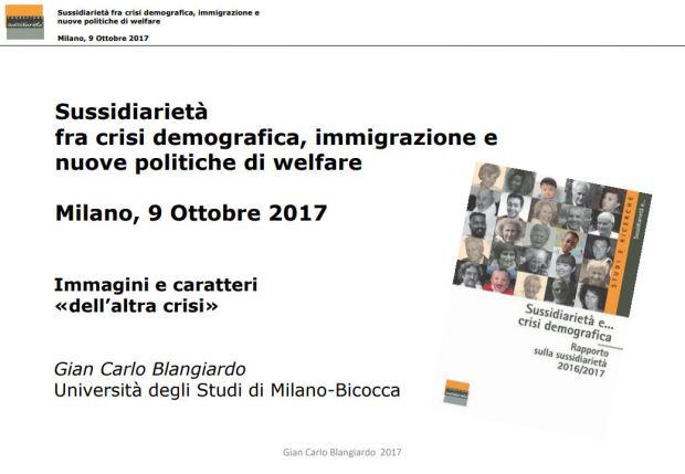 slide-blangiardo-9-ottobre-sussidiarieta