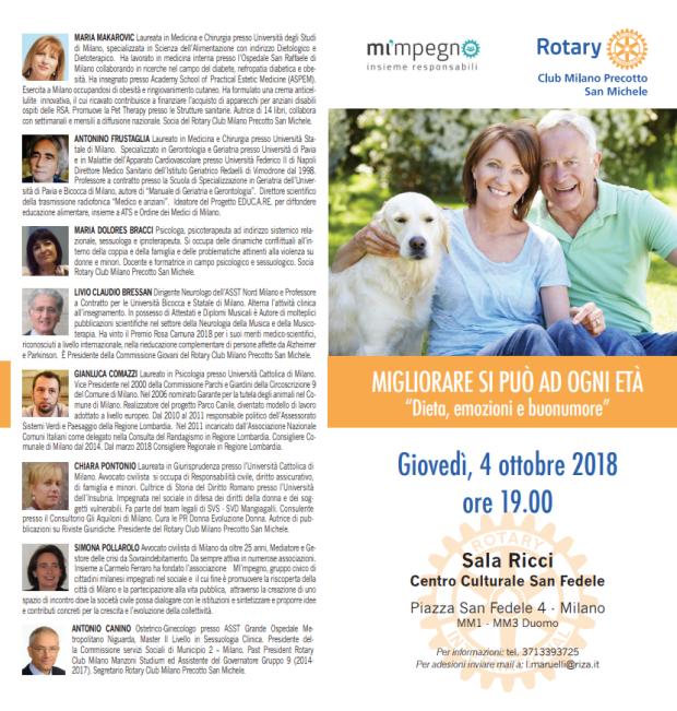 Rotary-Migliorare-ad-ogni-eta_1