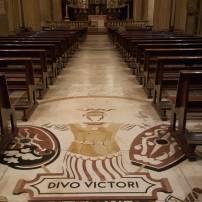 San Vittore 1