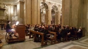 San Vittore 5