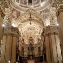 San Vittore 6